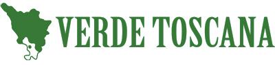 Verde Toscana Logo